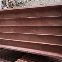 上海岩芯箱厂家 木质岩心盒 河南塑料岩心箱 102岩芯盒