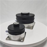 气垫避震器不锈钢材质