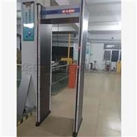华矿出售车站用安检门 车站用安检门 价格直降 车站用安检门
