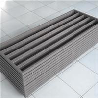 岩芯箱漯河岩芯样品箱 登封岩芯盒概念 岩心箱岩芯盒