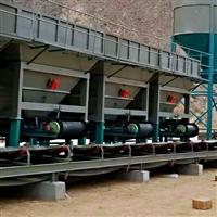 水稳设备   山东水稳站设备  水稳搅拌站