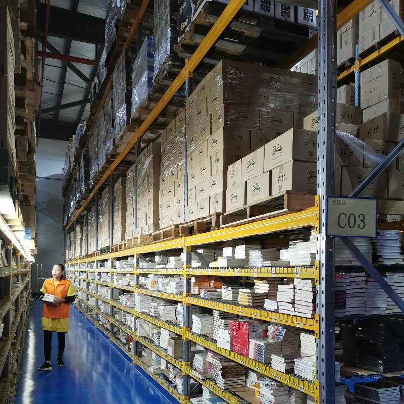 上海内环托管仓库-内环电商仓储外包公司-第三方代发货仓储