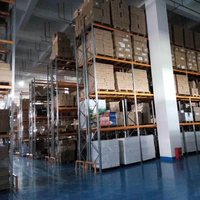 专做托管的仓储公司,电商仓储,仓储物流,宝时一站式仓配服务