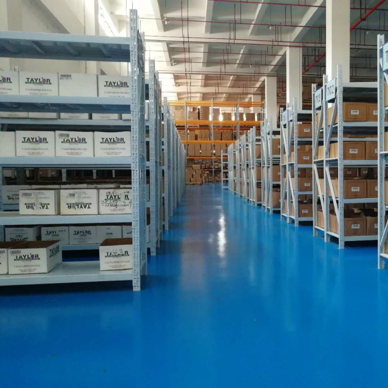 上海轻奢品仓储外包-贵重物品仓库托管发货-专注高品质定制化仓配