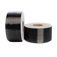 碳纤维布包工包料价格