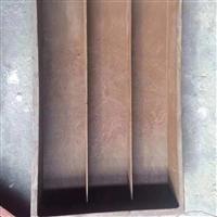 南宁五格岩芯箱价格 郑州塑料岩芯盒厂家 岩心箱规格