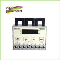 EOCR-3DE-WRDZ7韩国三和马达保护器-EOCR代理
