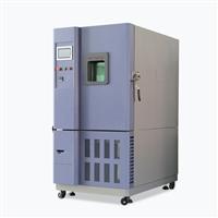 真空试验箱 低气压高低温试验箱225L
