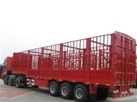 北京物流公司  北京到怒江物流运价整车货运