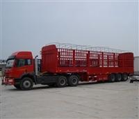 北京物流公司  北京到昆明市物流公司物流专线