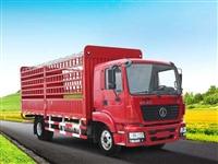 北京物流公司  北京到白银市物流公司整车货运