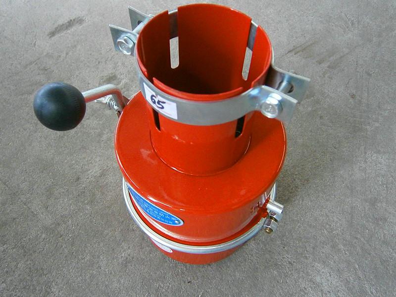 防火罩 排气火花熄灭器 厂家价格