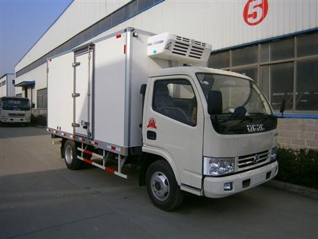 1.5吨冷藏车多少钱
