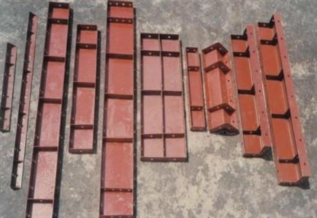 普洱钢板桩租赁出售