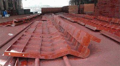 红河钢板桩租赁现款