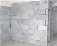 常德酒店隔墙 常德酒店隔断 常德轻质砖隔墙