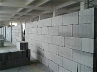 常德宾馆隔墙 常德轻质砖隔墙 常德宾馆装修隔墙 包工包料