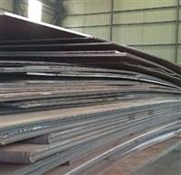 汉阳区路面垫底钢板出租租赁公司