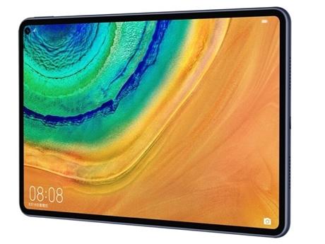 山东百聪华为平板 MatePad Pro女神节限时销售