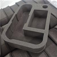 一次成型eva成型加工EVA盒泡棉成型批发
