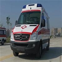 顺义跨省救护车转运患者,救护车出租24小时服务