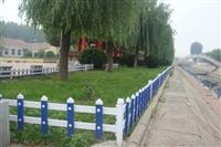泰安草坪护栏塑钢护栏耐高温不变形衡水精创金属