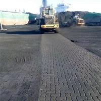 建筑工地清扫车 装载机式扫地车 道路施工清扫机