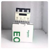 EOCR3DE/EOCR-3DE-WRDZ7产品选型