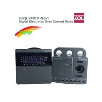 EOCRFDM2/EOCR-FDM2-WRDUWZ电动机保护器