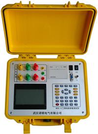 NDXL-G 输电线路工频参数测试仪