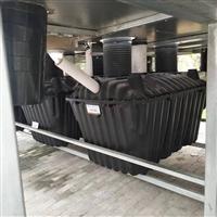 赤壁化粪池厂家 三格式砌砖化粪池图片 兴山塑料化粪池安装方法