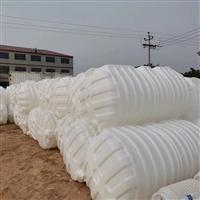 应城化粪池厂家 农村三格式玻璃钢化粪池 塑料化粪池安装