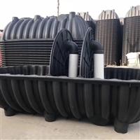 英山化粪池厂家 三格化粪池图片 巩义塑料化粪池能用年 旱厕化粪池厂家