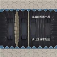 郧西化粪池厂家 三格化粪池厕所 郑州塑料化粪池厂