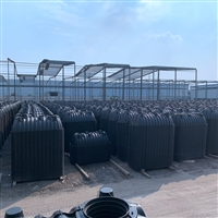黄冈化粪池厂家 三格化粪池图 秭归塑料化粪池图片