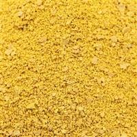 高含量聚氯化铝 28含量聚铝价格 PAC厂家 屠宰场净水药剂