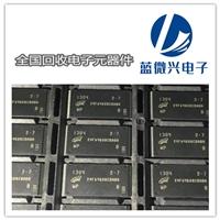 连云港手机IC回收公司