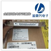中山IC芯片回收公司