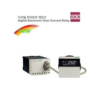 EOCRFBZ2-WRAUHZ韩国三和贯穿型电动机保护器