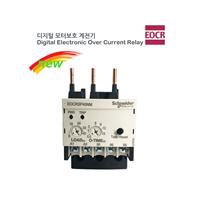 施耐德EOCRSP-01NM接插继电器