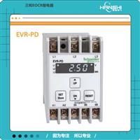 EOCR-EVRPD施耐德(原韩国三和)电压保护器