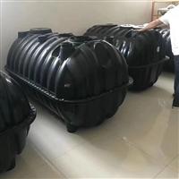 运城压膜三格化粪池厂家 质量保证 室内化粪池 巩义化粪池