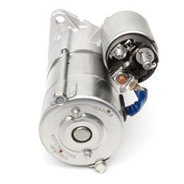 帕金斯马达U85086800价格404D-22起动机