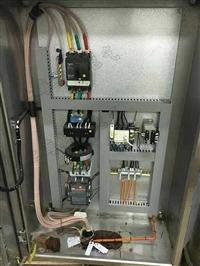 承德尚越供应EOCRCNM/EOCR-CNM电动机保护器