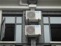 宜蘭園附近空調維修新發地空調加氟質量可靠