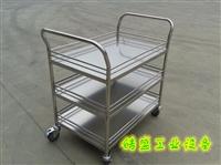 江阴304不锈钢工作台   皓盛不锈钢制品 厂家直供  非标定制 真好