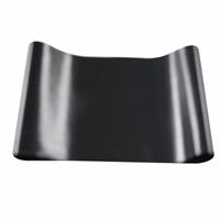泰威塑业 粘合机皮带 复合机皮带 价格优惠