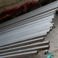 兴化304不锈钢龙八国际官方网站入口管 兴化地区做不锈钢龙八国际官方网站入口管的工厂