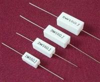 电子组装加工 手工制作纯手工组装加工简单易学