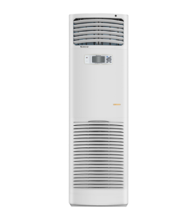 格力防爆空调风冷热泵型 防爆空调 7253
